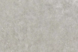 Nord Taupe 30 x 60