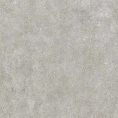Nord Taupe 60 x 60