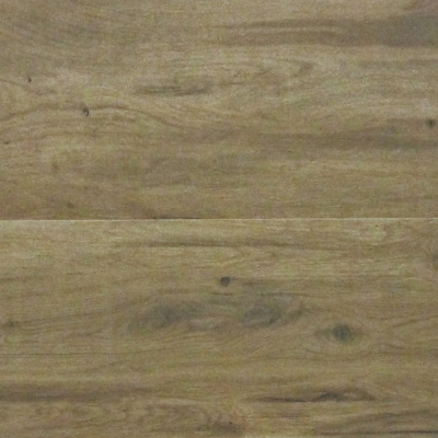 Oak Brown 30 x 120