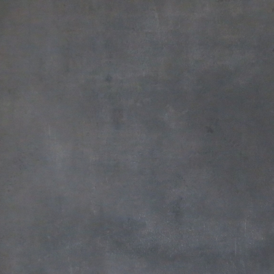 Kane Urban Dark Grey 80 x 80