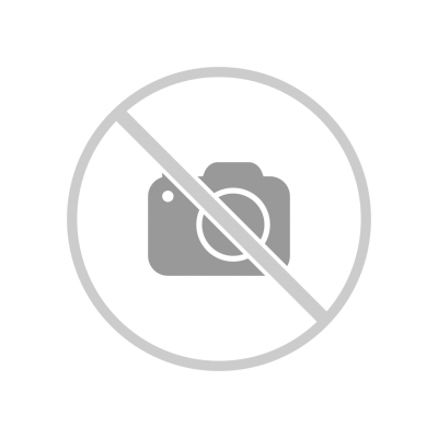Space Taupe 60 x 60