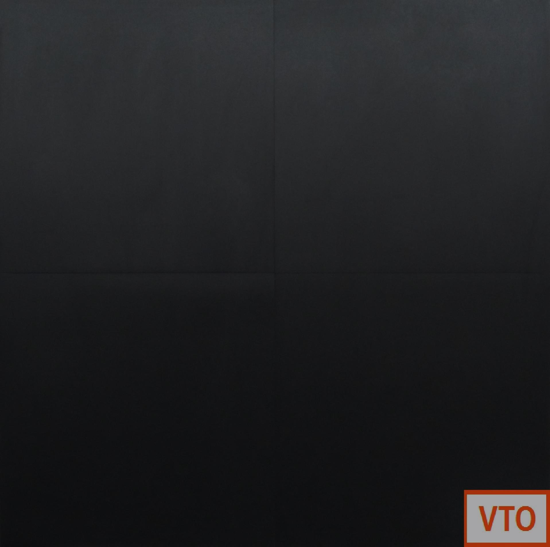 Zwarte Plavuizen 60 X 60.Zwart Mat 60 X 60 Webshop Vloertegeloutlet Nl