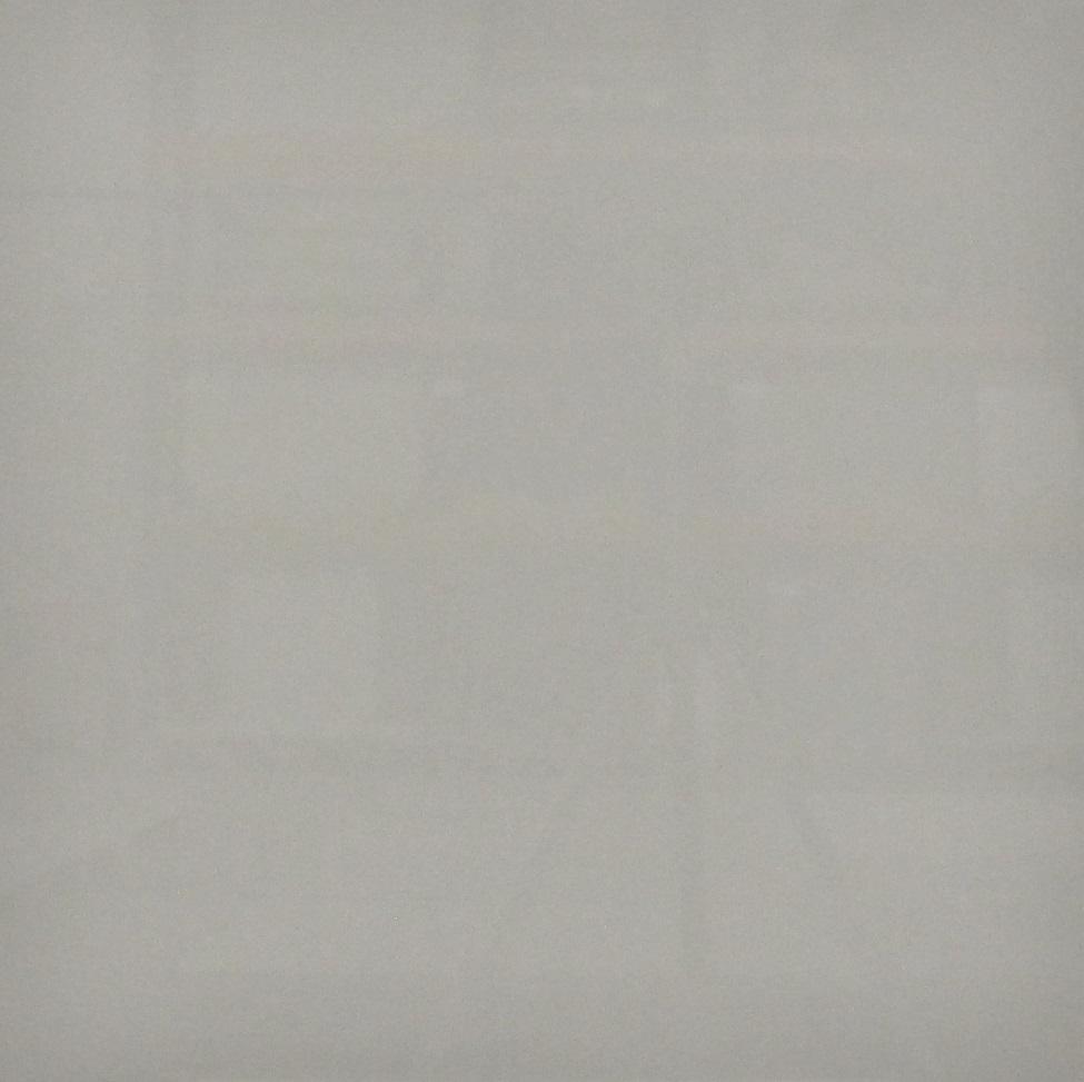 Vloertegels 60x60 Grijs.Grijs Effen Glans 60 X 60 Webshop Vloertegeloutlet Nl