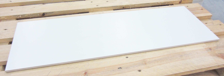 Wit mat 40 x 120 webshop for Matte tegels