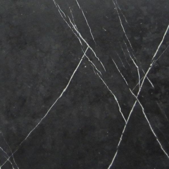 Zwarte Vloertegels 60x60.Carrara Zwart Marmer Mat 60 X 60 Webshop