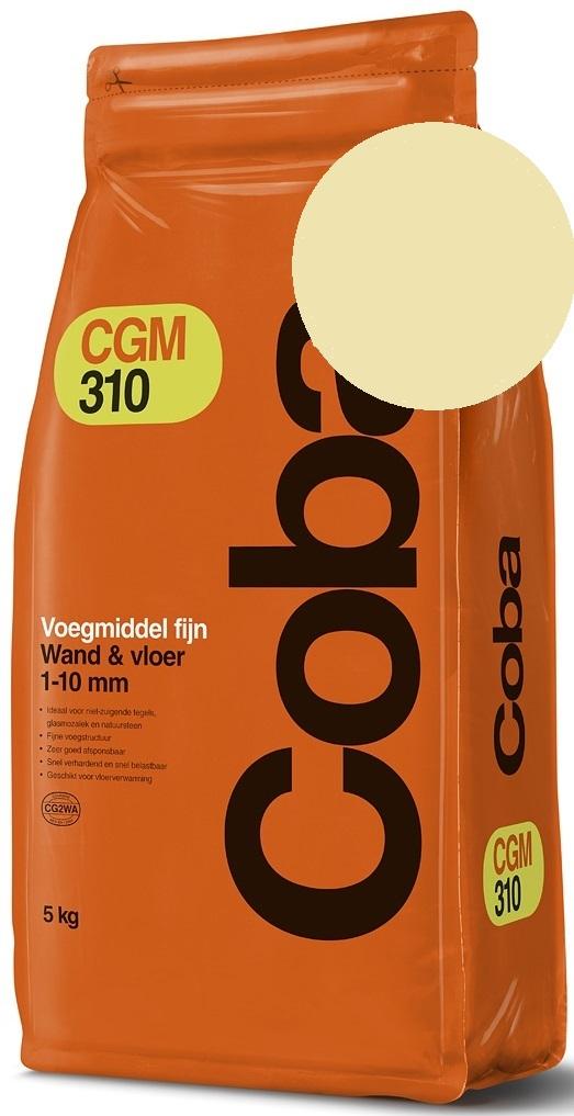 Voegmiddel Beige - Webshop - Vloertegeloutlet.nl Vloertegels ...